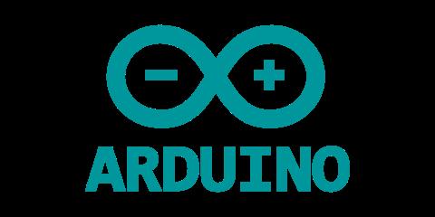 Arduino Company