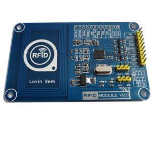 NFC/RFID Reader PN532