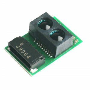 Distance Sensor Module
