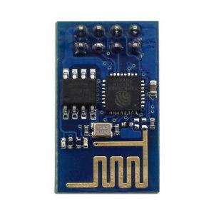 ESP8266 Serial Wifi Wireless Transceiver Module