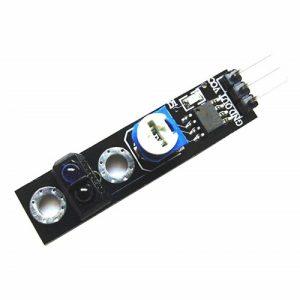 Tracking Sensor Module