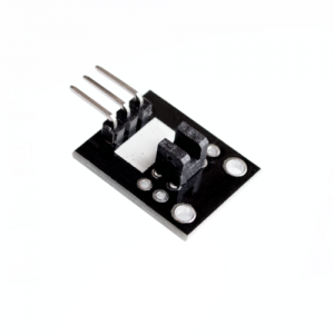 Photo Interrupter Module