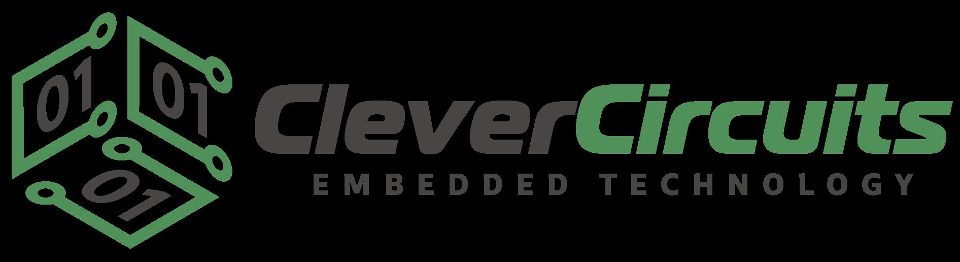 Clever Circuits Web Shop